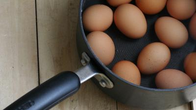 Los trucos de cocina más sorprendentes