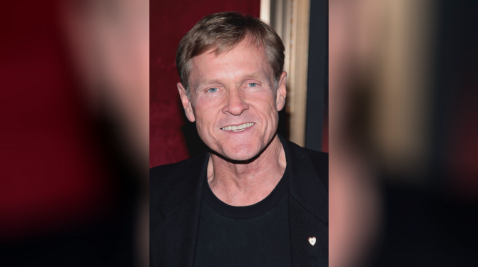 Best William Sadler movies