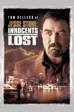 Jesse Stone - Verlorene Unschuld