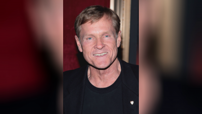 Les meilleurs films de William Sadler