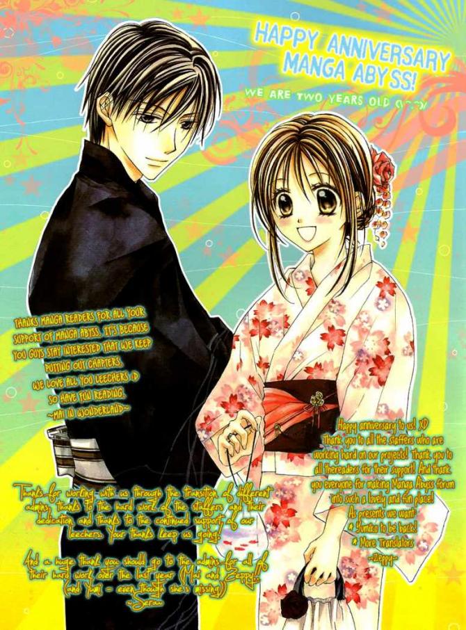 Anime-Katalog | Anime on Demand