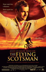El escocés volador
