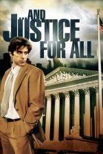 용감한 변호사
