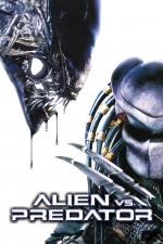 Alien vs. Predador