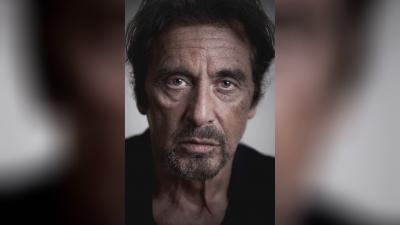 Film-film terbaik dari Al Pacino