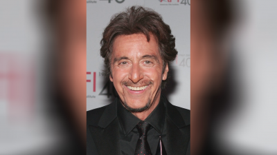 Os melhores filmes de Al Pacino
