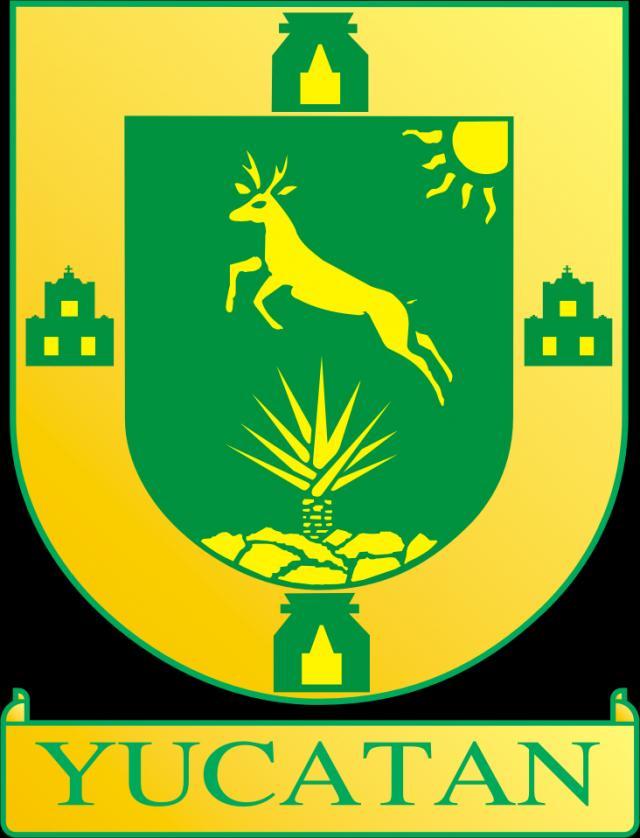Юкатан