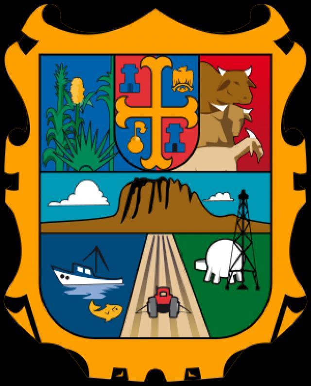 Тамаулипас