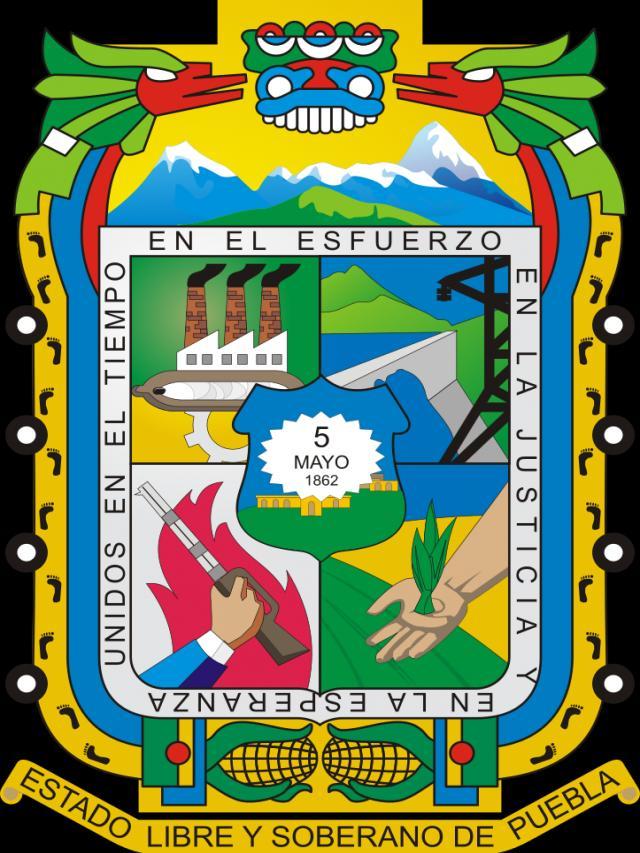 Пуэбла