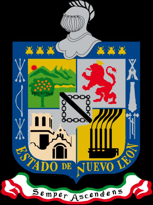 Нуэво Леон