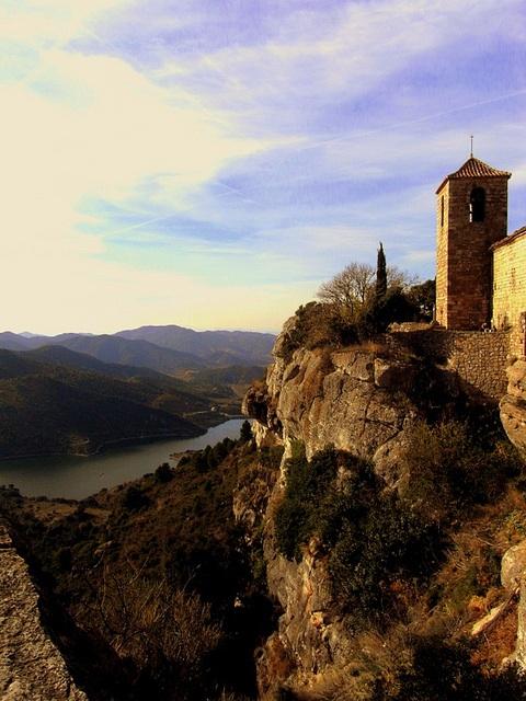 Сиурана (Таррагона)