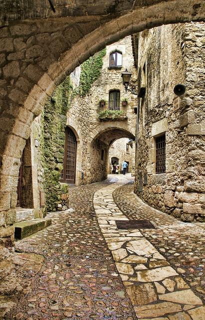 Amigos (Girona)