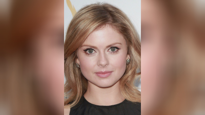 Best Rose McIver movies
