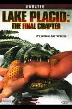 Mandíbulas 4: El capítulo final