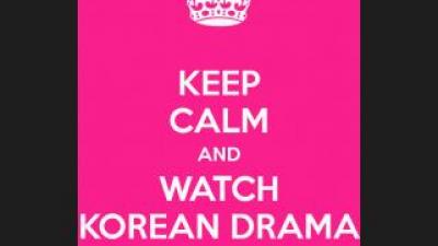 Os melhores dramas coreanos