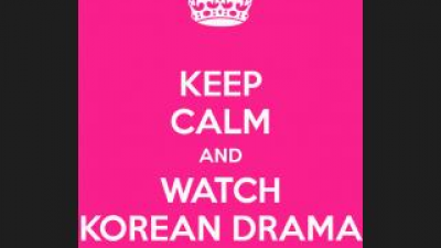 The best Korean doramas