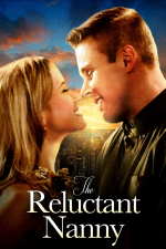 The Reluctant Nanny