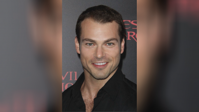 Best Shawn Roberts movies
