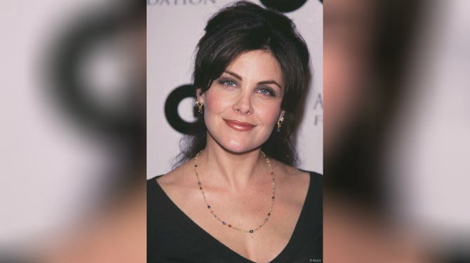 Best Sherilyn Fenn movies