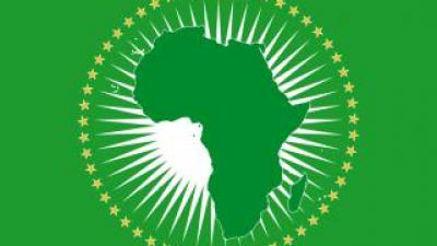 Les plus belles capitales d'Afrique