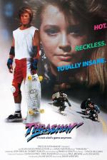 Trashin' - Krieg der Kids