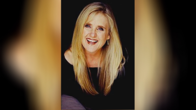 Best Nancy Cartwright movies