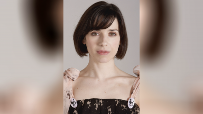 Best Sally Hawkins movies
