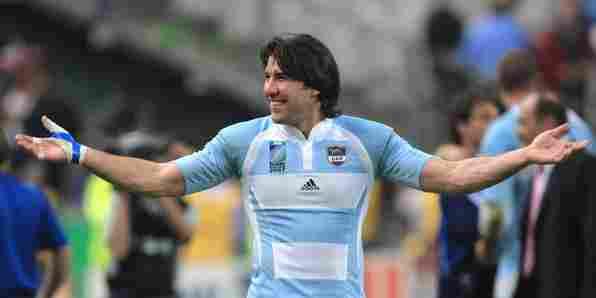 Ignacio Corleto