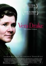 O Segredo de Vera Drake