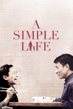 Una vida sencilla
