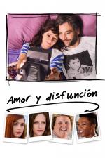 Amor y Disfunción