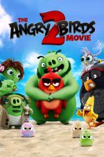 Angry Birds: De Film 2