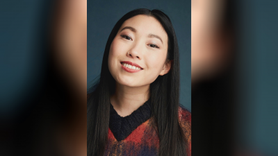 Best Awkwafina movies