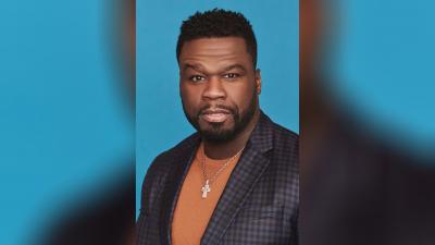 Las mejores películas de 50 Cent