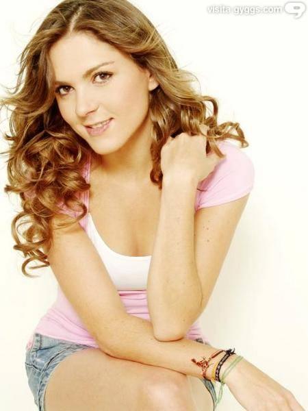 Zoraida Gomez