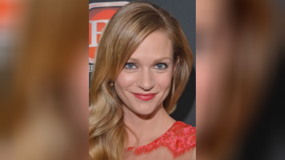 Best A.J. Cook movies