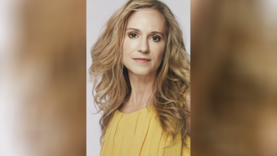 Best Holly Hunter movies