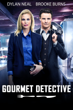 Inspector Gourmet