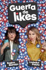 Guerra de Likes