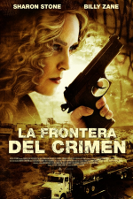 La frontera del crimen