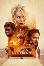 Sara's Notebook
