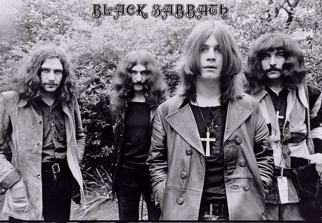 Черная суббота