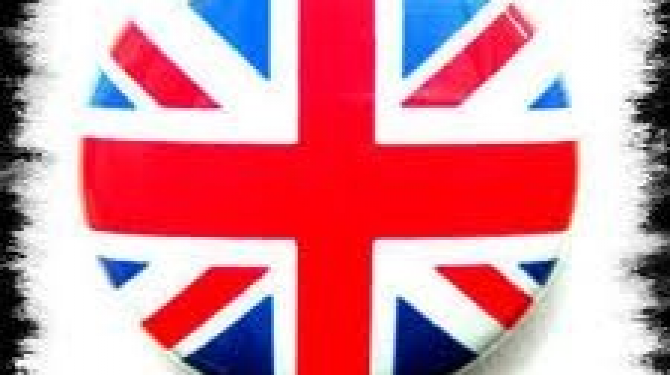 As melhores bandas britânicas de todos os tempos