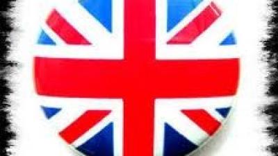 Band-band Inggris terbaik sepanjang masa