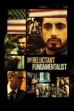 El fundamentalista reticente