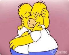 Homer und Homer