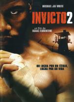 Invicto 2