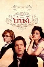 Trust (Confía en mí)