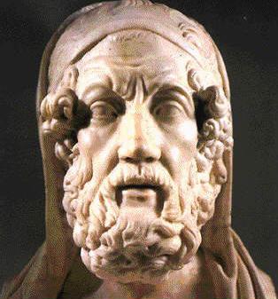 Гиппократ Чио