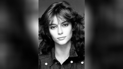 Best Rachel Ward movies